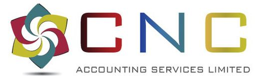 CNC Accounting Services